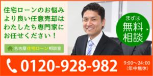 住宅ローンにお悩みの方、24時間無料相談に応じます。